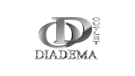 Diadema Outlet